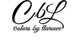 Colors by Llarowe