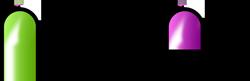 NailLand