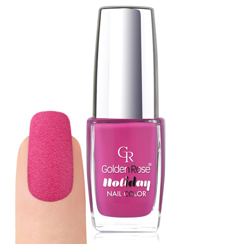 http://nailland.hu/koromlakk/golden-rose/gr-holiday-nail-lacquergb-65