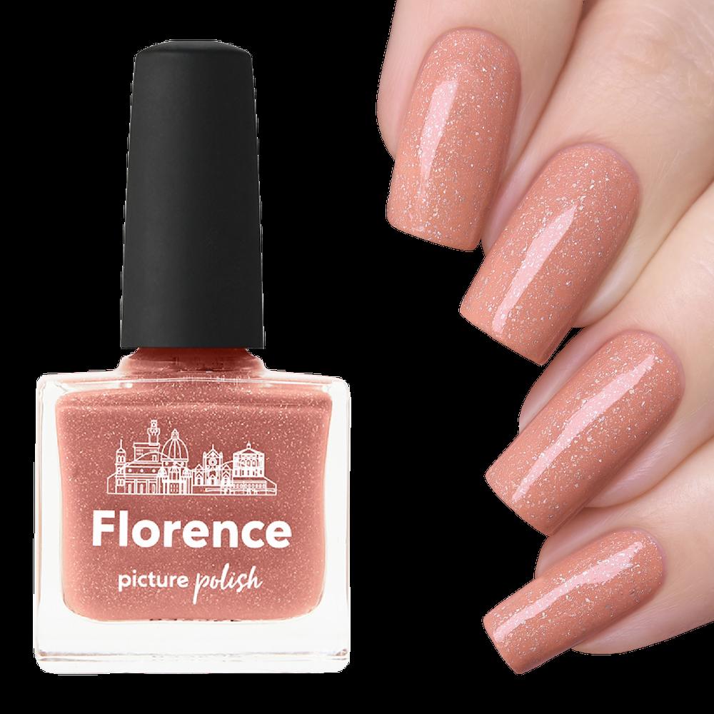 Florence | NailLand