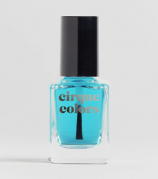 Cirque Colors - Get Ready Base Coat