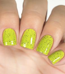 Masura 1371 Green Smoothie