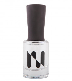Masura Nailpolish 1384 Glossy Top