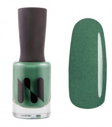 Masura Nailpolish 1400 - Go Green