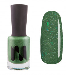 Masura Nailpolish 1401 - Nature Breath