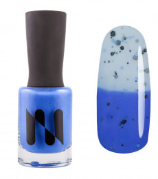Masura Nailpolish 1403 - The North Song