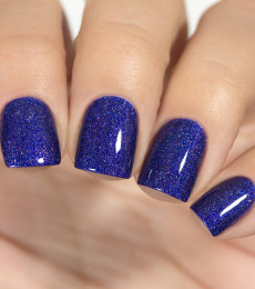 Masura Nailpolish 1411 - Love Story