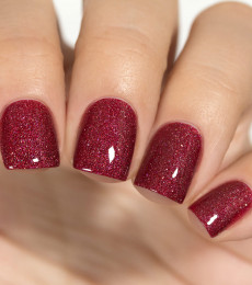 Masura Nailpolish 1414 - Dinner in candle Light