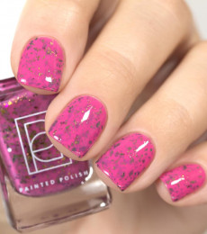 Painted Polish - Garden Party Collection - Party Thyme