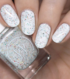 Painted Polish - 2020 Holiday Collection- By Golly Be Jolly