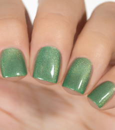 Masura Nailpolish - Spring Flowers Collection  - 904-3120/ Hellebore