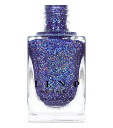 ILNP Nailpolish - After Party