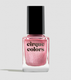Cirque Colors - Aura Collection - BAE
