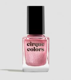 Cirque Colors - Aura Collection - BAE