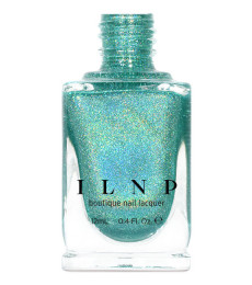 ILNP Nailpolish - Bermuda Breeze