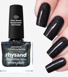 Picture Polish Rhysand