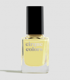 Cirque Colors - Cottagecore Collection - Buttercup Nailpolish