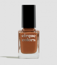 Cirque Colors - Cottagecore Collection - Doe A Deer Nailpolish