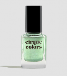 Cirque Colors - Cottagecore Collection - Garden Party Nailpolish