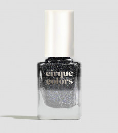 Cirque Colors - Spellbound Trio Collection - Witching Hour