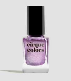 Cirque Colors - Aura Collection - Clairvoyant