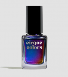 Cirque Colors - Superfuture Collection- New Wave
