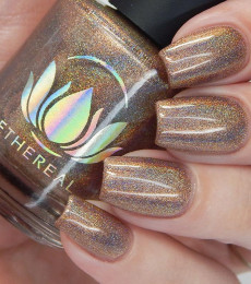 Ethereal Lacquer - Prosecco
