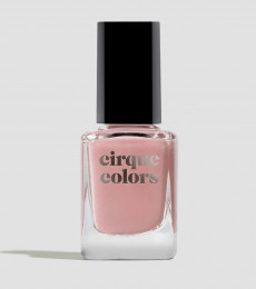 Cirque Colors - The Afterglow Collection - Georgette