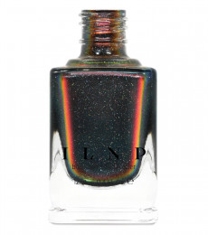 ILNP Nailpolish - The Ultra Chromes - Eclipse (H)
