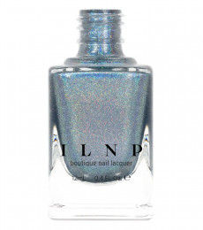 ILNP Nailpolish - Fall into Winter Collection - Emma