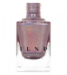 ILNP Nailpolish - Fall into Winter Collection - Get Cozy