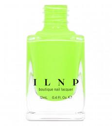 ILNP Nailpolish - Poolside Collection - Playlist