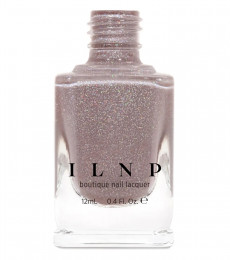 ILNP Nailpolish - Tis The Season Collection - Prancer