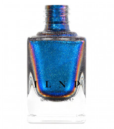 ILNP Nailpolish - The Ultra Chromes Collection - Shockwave (H)
