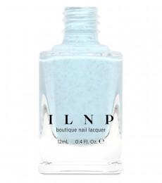 ILNP Nailpolish - Tis The Season Collection - Snow Globe