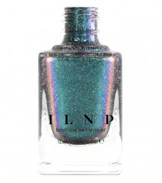ILNP Nailpolish - The Ultra Chromes Collection - Stardust (H)