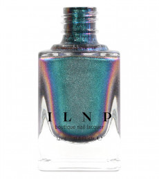 ILNP Nailpolish - The Ultra Chromes Collection - Stardust