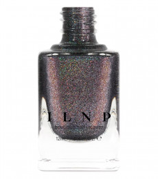ILNP Nailpolish Wicked Collection - Stay Hidden