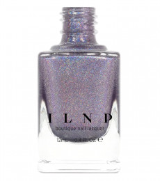 ILNP Nailpolish - Fall into Winter Collection - Staying In