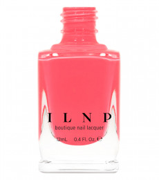 ILNP Nailpolish - Poolside Collection - Summer