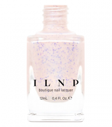 ILNP Nailpolish - Tea Party Collection - Sweet Tart