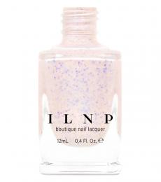ILNP Nailpolish - Tea Party Collection - Sweet Tart