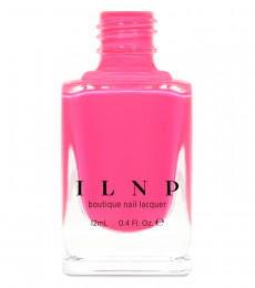 ILNP Nailpolish - Poolside Collection - Two Piece