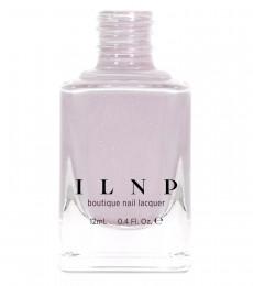 ILNP Nailpolish Wicked Collection - Vanish