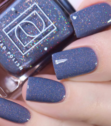 Painted Polish - Out of this World Collection - Star-struck