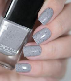 Koroleva Nailpolish - Perfect Storm