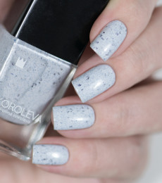 Koroleva Nailpolish - Shabby Jeans