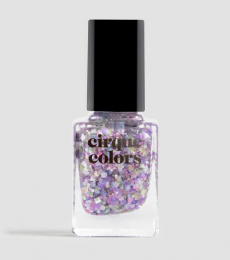 Cirque Colors - Lullaby Nailpolish