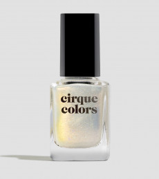Cirque Colors - The Afterglow Collection - Moonbeam