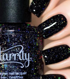 Starrily Nailpolish Neutrino™